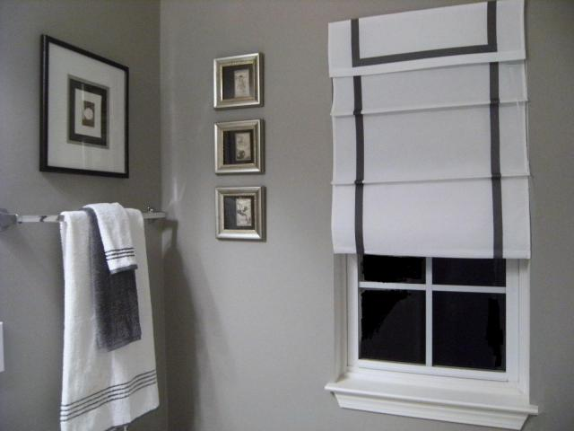 Plain Grey Bathroom Color Ideas Paint Colors For A Back Decorating