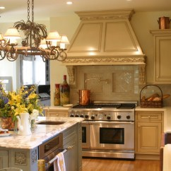 How Much Does Kitchen Remodel Cost Gutter A Small Large And