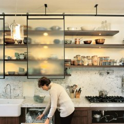 Small Space Kitchen Floor Runners Cabinets For Spaces Large And Beautiful Photos
