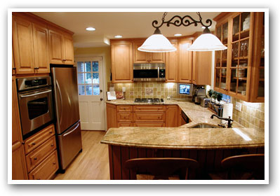 Pantry Ideas For Small Kitchens Large And Beautiful Photos Photo