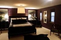 Plum Colored Bedroom Ideas - Home Design