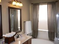 Small bathroom paint color ideas - large and beautiful ...