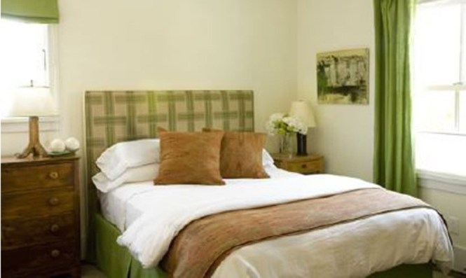 Small Bedroom Paint Schemes Living Room Best Colours For A. Good Colour Schemes For Small Bedrooms   Bedroom Style Ideas