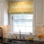 Small Kitchen Window Curtains Large And Beautiful Photos Photo To Select Small Kitchen Window Curtains Design Your Home