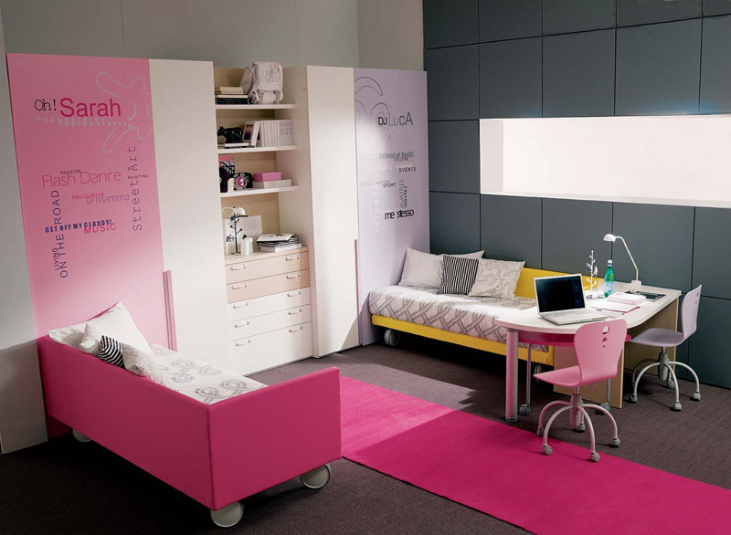Teen Bedrooms For Girls Large And Beautiful Photos Photo To Select Teen Bedrooms For Girls Design Your Home