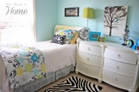 Tween girl bedrooms - large and beautiful photos. Photo to ...