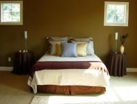 Warm paint colors for bedroom - large and beautiful photos ...