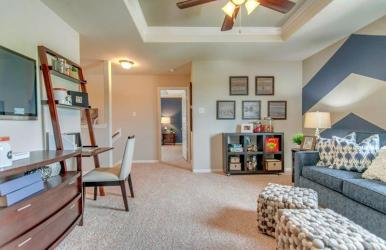living room designs area office homeepiphany