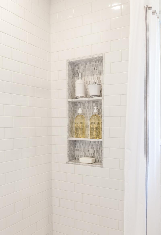 hình ảnh có tên là hình ảnh phòng tắm chính 17