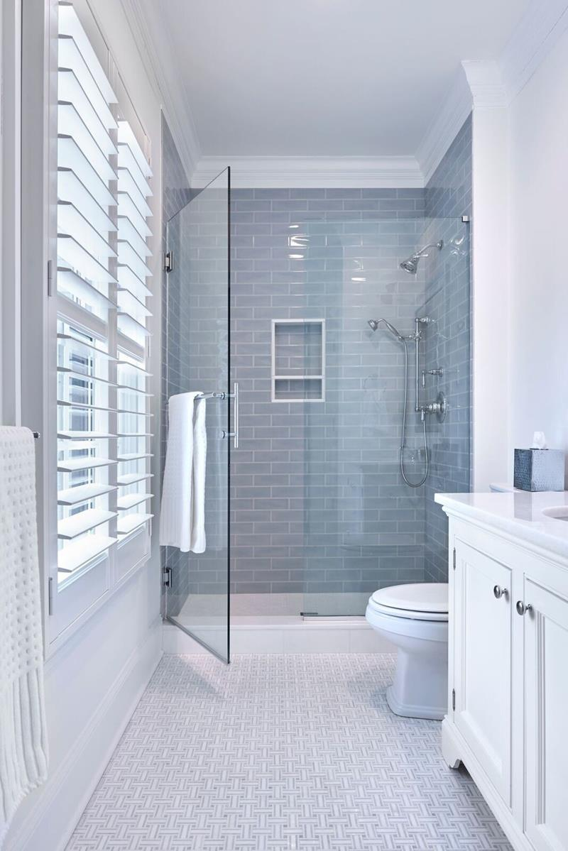 hình ảnh có tên là hình ảnh phòng tắm chính 3