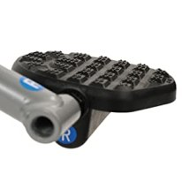 TEXTURED FOOT PEDAL