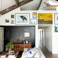 40+ What You Don't Know About Colonial House Interior Design Could Be Costing to More Than You Think