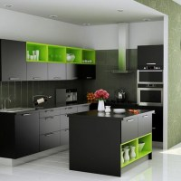 Modular Kitchen Designs India Johnson Kitchens Indian Kitchens Modular Kitchens Indian Decor