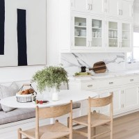 33+ Galley Kitchen With Breakfast Nook Secrets That No One Else Knows About 00015