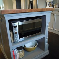 34+ Built In Oven And Microwave Options 00033