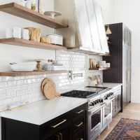 31+ The Do's And Don'ts Of White Modern Kitchen Apartment 00018