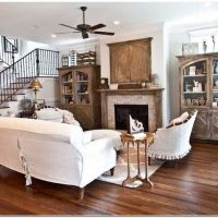 33+ Stunning Traditional Living Room Furniture Ideas