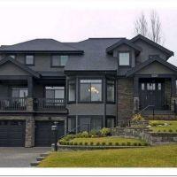 35+ Inspiring Farmhouse House Design