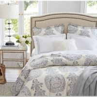 49+ Inexpensive Farmhouse Style Ideas For Bedroom Decorating