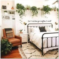 50+Our Favorite Boho Bedrooms (and How to Achieve the Look)