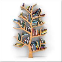 20 Amazing Bookcase Decorating Ideas To Perfect Your Interior Design 3