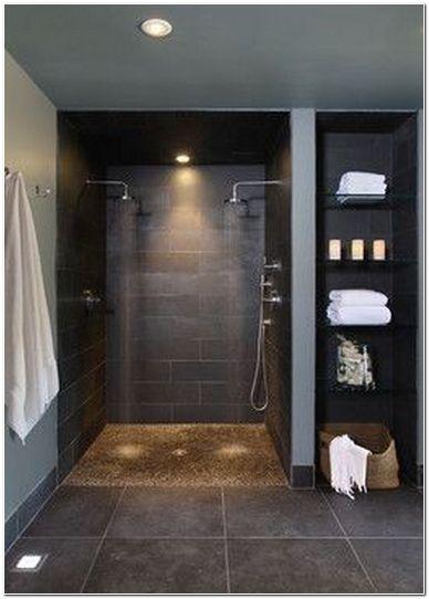 Impressive Master Bathroom Remodel Ideas