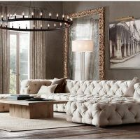 70+ Elegant Decor Living Room Decor Ideas Modern
