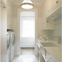 71+ Ways To Make A Perfect Mudroom You Should Know 1