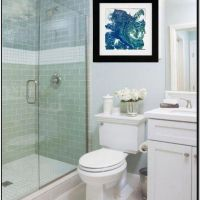 85+ Most Popular Small Bathroom Designs On A Budget 28