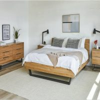Cozy Bedroom Ideas Come in All Colors and Styles