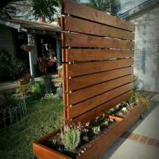 Fence Design Ideas 0003