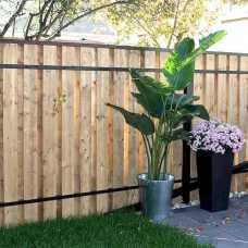 Fence Design Ideas 0012