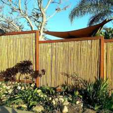 Fence Design Ideas 0022