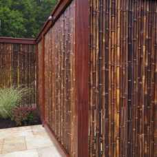 Fence Design Ideas 0036