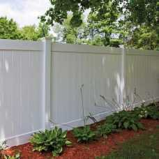 Fence Design Ideas 0039