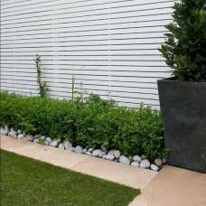 Fence Design Ideas 0040