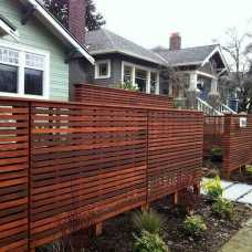 Fence Design Ideas 0050