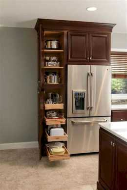 Kitchen Cabinet Design Ideas 0011