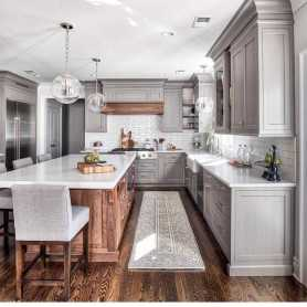 Kitchen Cabinet Design Ideas 0013