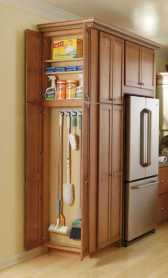 Kitchen Cabinet Design Ideas 0015