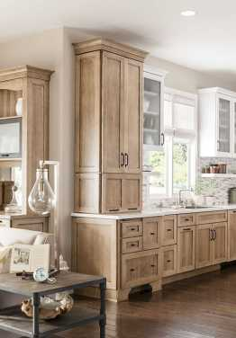Kitchen Cabinet Design Ideas 0024