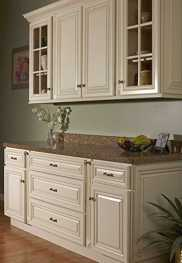 Kitchen Cabinet Design Ideas 0028