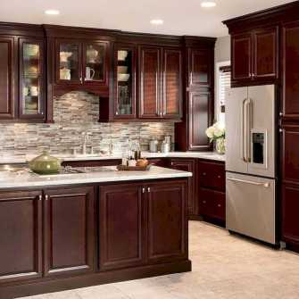 Kitchen Cabinet Design Ideas 0038
