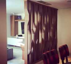 Awesome Partition Ideas For Your Home0002