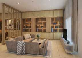 Awesome Partition Ideas For Your Home0008
