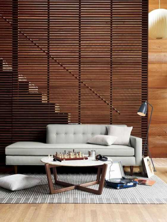 Awesome Partitions Ideas For Your Home0004
