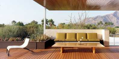 Incredible Cozy Outdoor Rooms Design And Decorating Ideas 0023