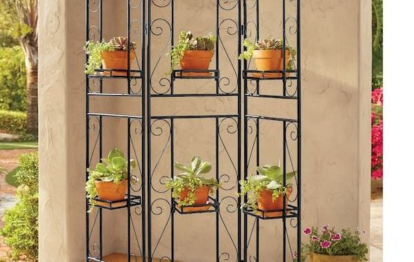 Planter Screens As Decor And Space Dividers0008