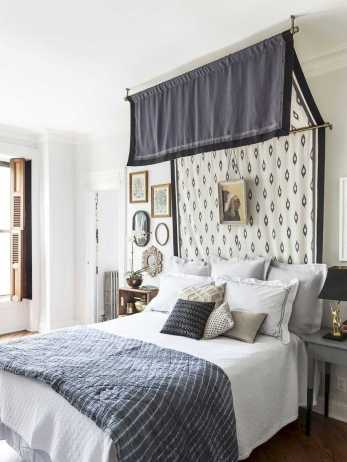 Dreamy Canopy Beds 0016