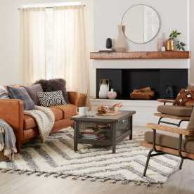 Fall Decorating Ideas That Are Easy And Inexpensive0001